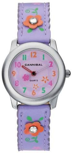 Cannibal CK114-24 ladies watch