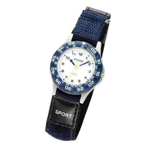 ZEEme Watches Jungenuhr 095000015