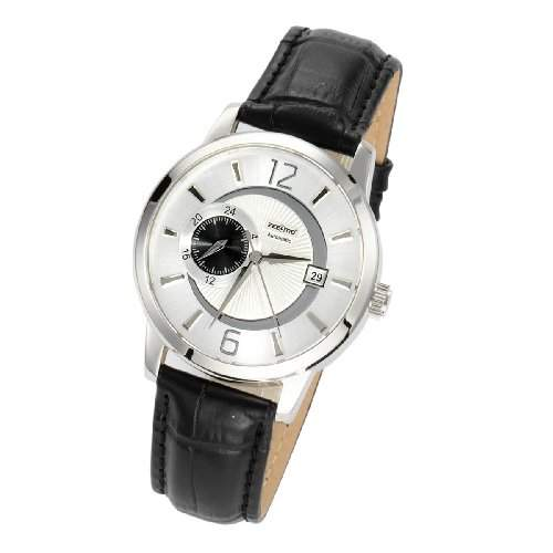 ZEEme Watches Herrenuhr 095000016