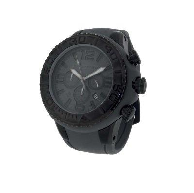 Zoppini Armbanduhr Silikon V1258 0012