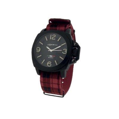 Zoppini Armbanduhr V1259 05YD
