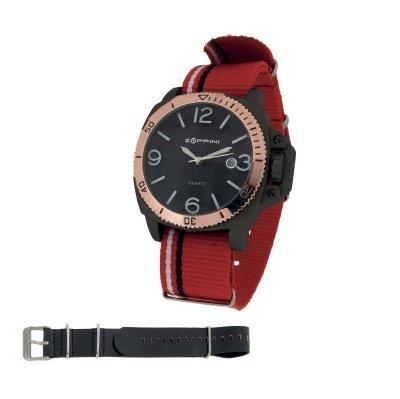 Zoppini Armbanduhr V1260 05P7