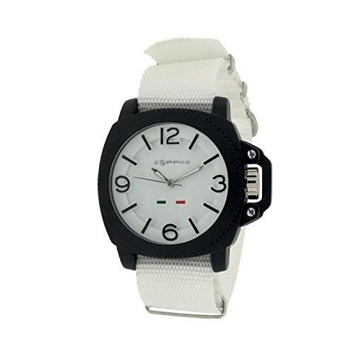 Zoppini Herren Armbanduhr