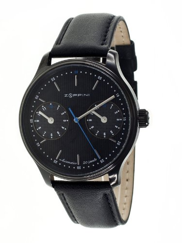 Time Mens Watch