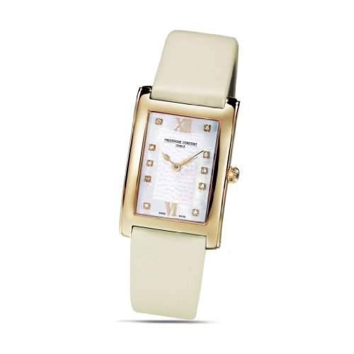 Frederique Constant Lady Hearts Carree FC-200WHDC25