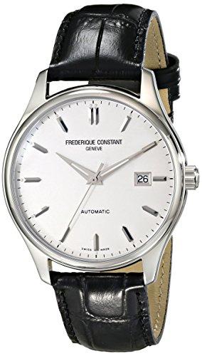 Frederique Constant Armbanduhr FC 303S5B6