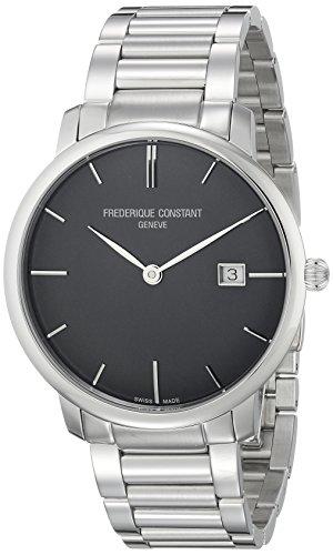 Frederique Constant Armbanduhr FC306G4S6B3