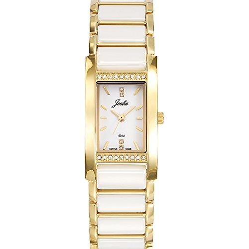 Joalia Armbanduhr 631131
