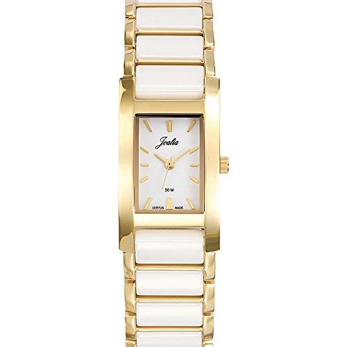 Joalia Armbanduhr 631135