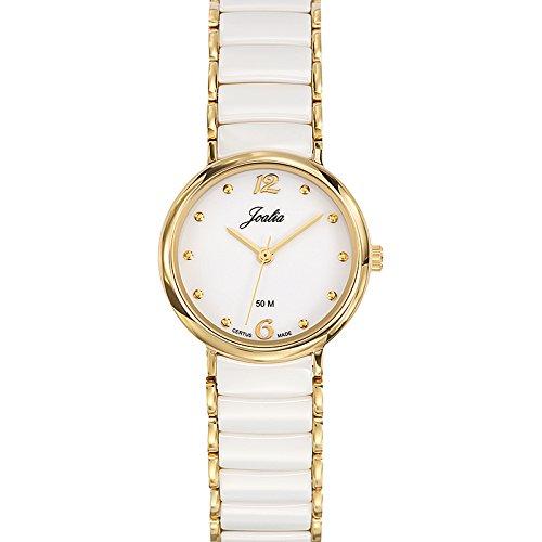 Joalia Armbanduhr 631140