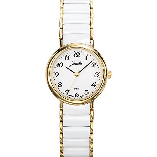 Joalia Armbanduhr 631141