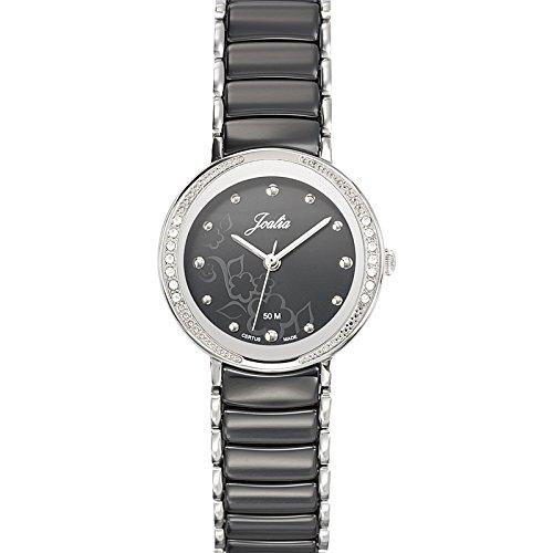 Joalia Armbanduhr 631148