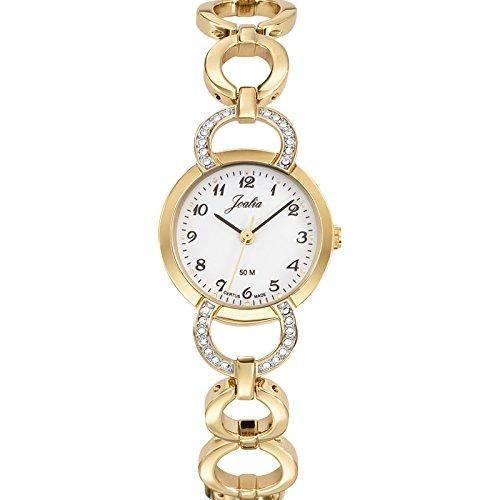 Joalia Armbanduhr 631922