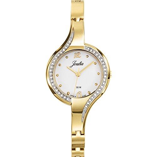 Joalia Armbanduhr 631924