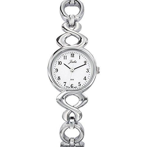 Joalia Armbanduhr 633286