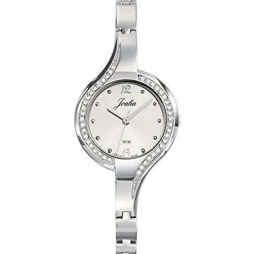 Joalia Armbanduhr 633322