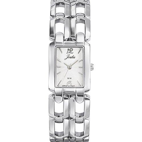 Joalia Armbanduhr 633330