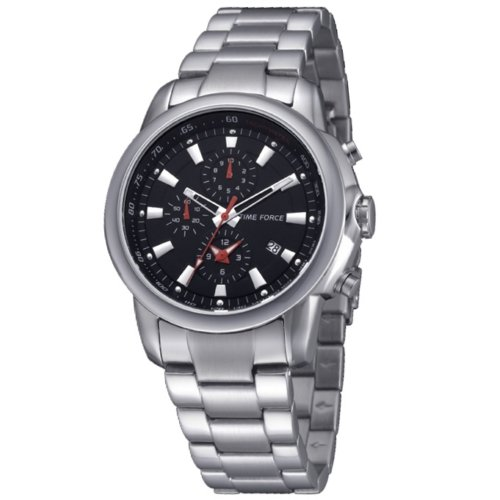 Time Force TF4056M01M