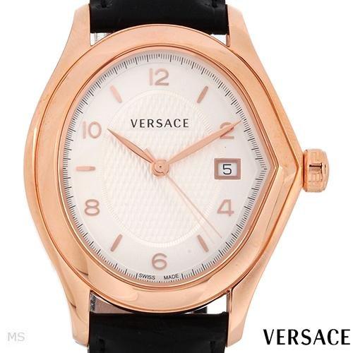 Gianni Versace 20q80d001 S009 Damenuhr