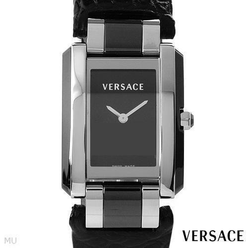 Gianni Versace Era 70q99d009s009 Swiss Women Uhr