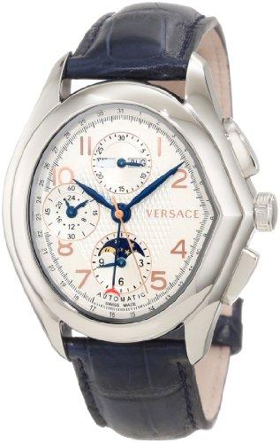 Versace Herren 20A99D001 S282 V Master Multi Funktions Uhr