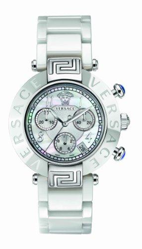 Versace 95CCS1D497 SC01 Uhr