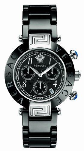 Versace 95CCS9D008 SC09 Armbanduhr 95CCS9D008 SC09