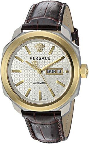 Versace Armbanduhr VQI020015