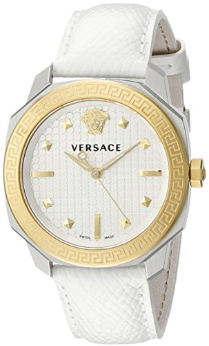 Versace Dylos Lady PVQD02 P0015 PNUL