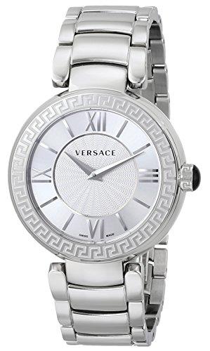 Versace Leda VNC030014