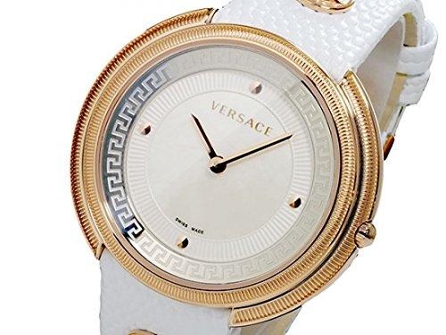 Versace Typ Thea VA703 0013