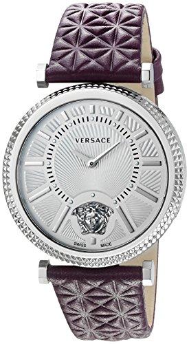 Versace Damenuhr V Helix VQG01 0015