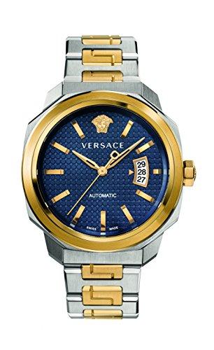 Versace Dylos Automatik Uhr VAG030016