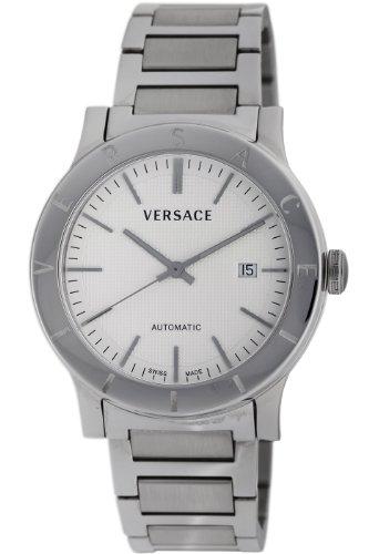 Versace Herren 17A99D002 S099 Acron Automatikuhr