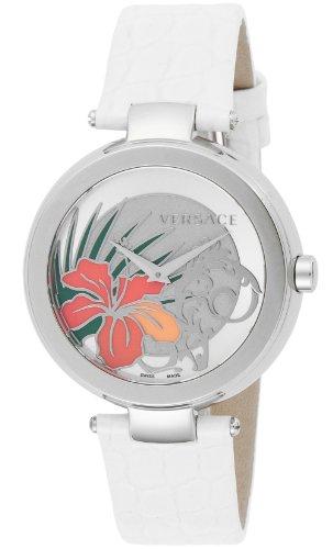 Versace I9Q99D1HIS001 Damen armbanduhr