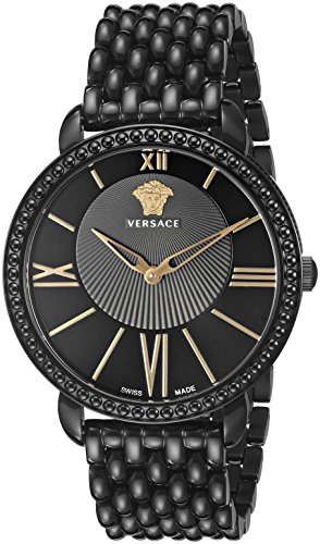 Versace M6Q60D008 S060