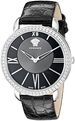 Versace M6Q99D008 S009
