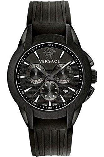 Versace mod M8C60D008 S009 Herren Armbanduhr