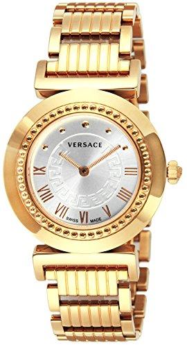 Versace Vanity P5Q80D001S080