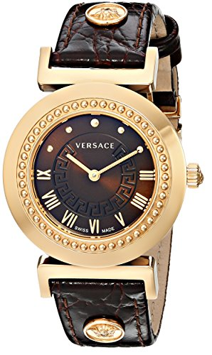 Versace Vanity P5Q80D598S497