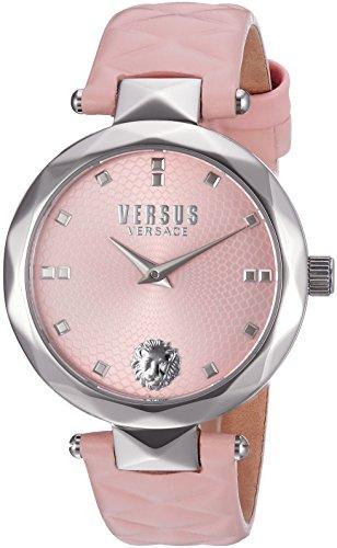 Armbanduhr Versus Versace SCD02