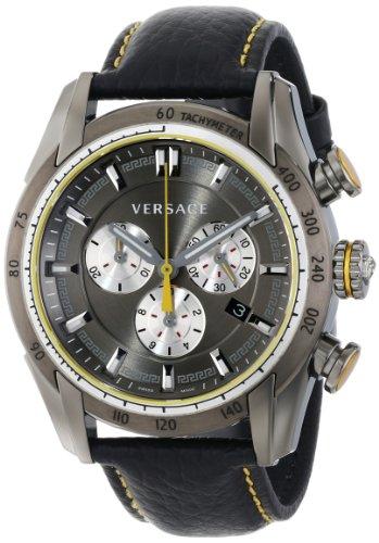 Versace VDB02 0014 IT