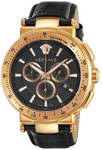 Versace vfg140016