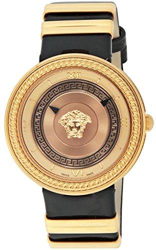 Versace vlc030014