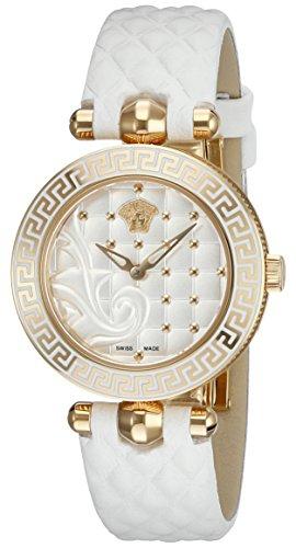 Versace VQM020015 Damen armbanduhr