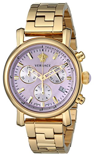 VERSACE WATCHES WATCHES Mod VLB100014