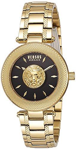 Versus Versace S64040016