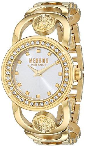 Versus Versace SCG180016