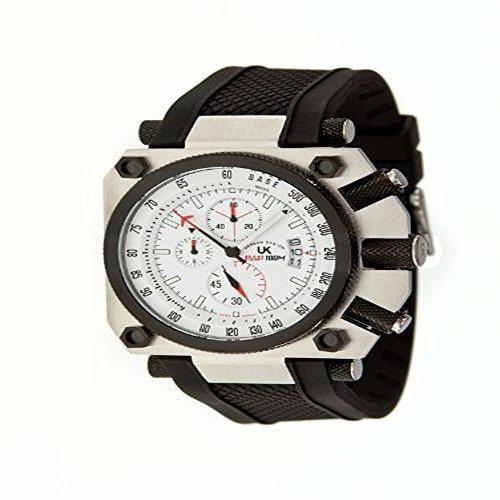 14903 5 Aircop Mens Watch