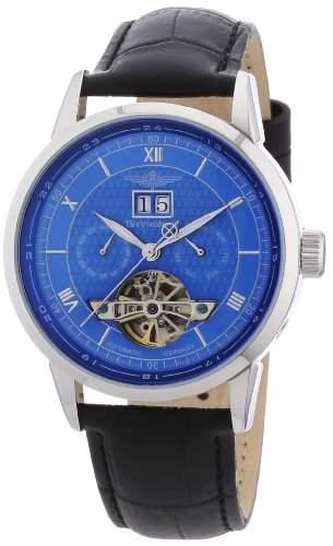 Breytenbach Herren-Armbanduhr BB8645BB 86455